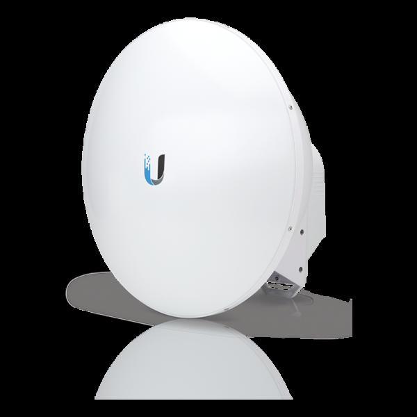 Antena Ubiquiti AirFiber AF-5G23-S45