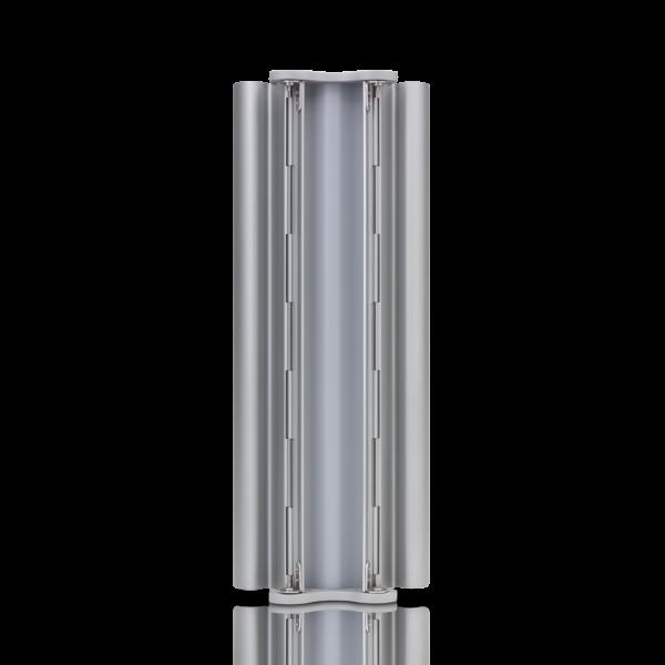 Ubiquiti AM-M-V5G-TI Painel Setorial Titanium