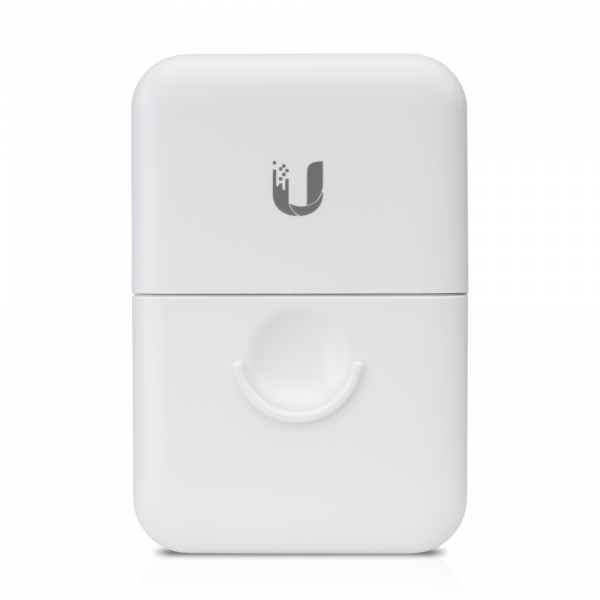 Ubiquiti ETH-SP-G2 - Ethernet Surge Protector