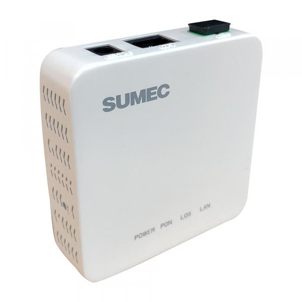 Sumec ONU SM16101-GHZ-T10