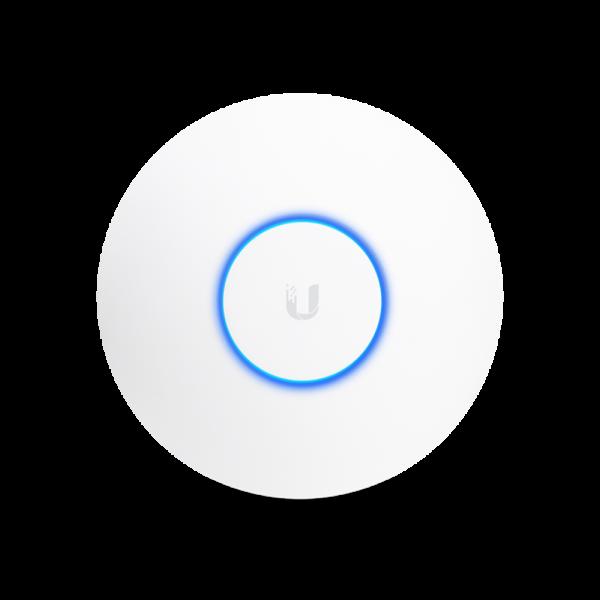 Ubiquiti Unifi UAP-AC-HD-BR Acces Point