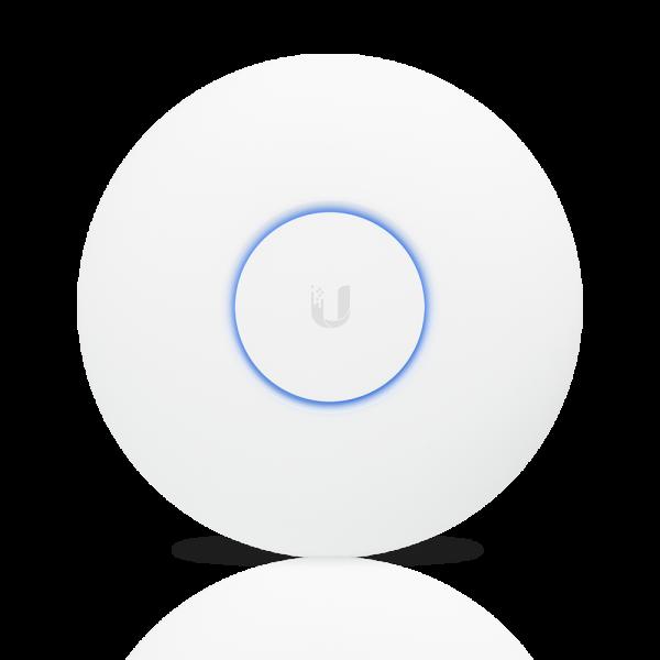 Ubiquiti Unifi UAP-AC-LITE-BR Acces Point