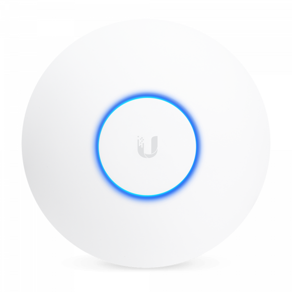 Ubiquiti Unifi UAP-AC-PRO-BR Acces Point
