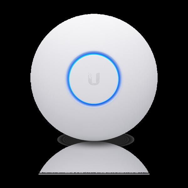 Ubiquiti UAP-NANOHD Access Point